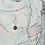Thumbnail: Harlequin, by Gustav Grund.