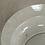 Thumbnail: Set of Late 19th Century Songeware Soup Bowls