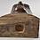 Thumbnail: Terracotta Head, A. Tresberspurg 1951