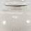 Thumbnail: 20th Century German Ceramic Vase