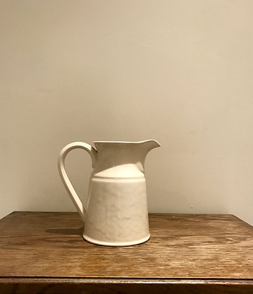 Maw Potter Milk Jug