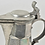 Thumbnail: Kayser Pewter Jug, Early 20th Century