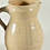 Thumbnail: Set of Two Stoneware Jugs, late 19th Century