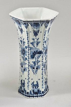 Danish Vintage Vase