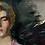Thumbnail: Female Portrait by Ernest Santasusagna