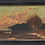 Thumbnail: Framed Oil Painting, German, 19th Century