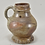 Thumbnail: Ancient Ceramic Jug