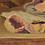 Thumbnail: 20th Century Oil, Still life with a Westerwald Mug