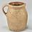 Thumbnail: Ceramic Hungarian Jug