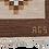 Thumbnail: Mid Century Swedish Rug, 165 x 247 cm.
