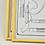 Thumbnail: 2x Lithography, Tobacco Pipes, Stehmann, Ruhla