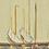 Thumbnail: Watercolour, Marina Mannheim, '59