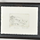 Thumbnail: Etching, 'Lovers' Signed