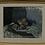 "Thumbnail: Malin Tillberg 1916-1999, ""Peaches"", dated 1952"