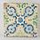 Thumbnail: 19th Century Tiles
