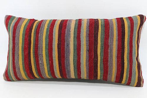 Rectangular Kilim Cushion