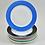 Thumbnail: 18 Pieces Of SPM Walkure Porcelain