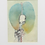 Thumbnail: Watercolour by Olle Svanlund