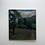 Thumbnail: 20th Century Oil Painting