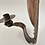 Thumbnail: Early 20th Century German Copper Sconce