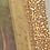 Thumbnail: Framed, 20th Century Oil Paitning