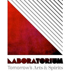 laboratorium-300x300.jpg