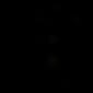 avd-logo-2-650x650_edited.png