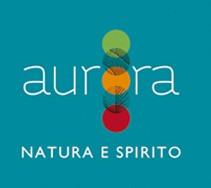 Economia della felicità all'Aurora Festival