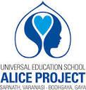 Incontri informativi di approfondimento sul Progetto Alice