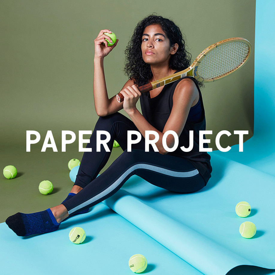 https://paperprojectny.com/