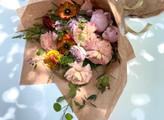 Medium Bouquet $85