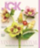Kenji June pdf-1.jpg