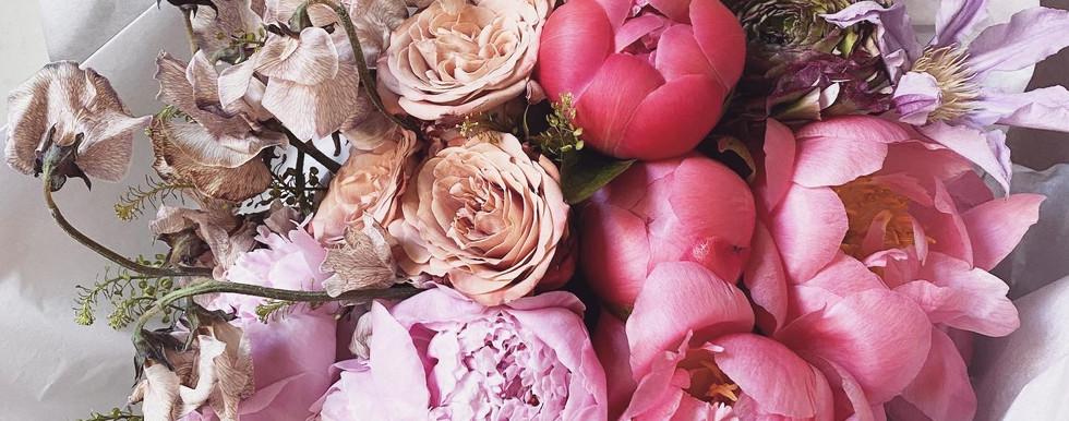 Large Bouquet $175