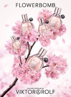 Viktor & Rolf Fragrance campaign.JPG