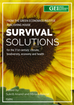 Survival Solutions- Climate, Economy, Biodiversity and Health- 23rd to 25th July 2021 -on line -join