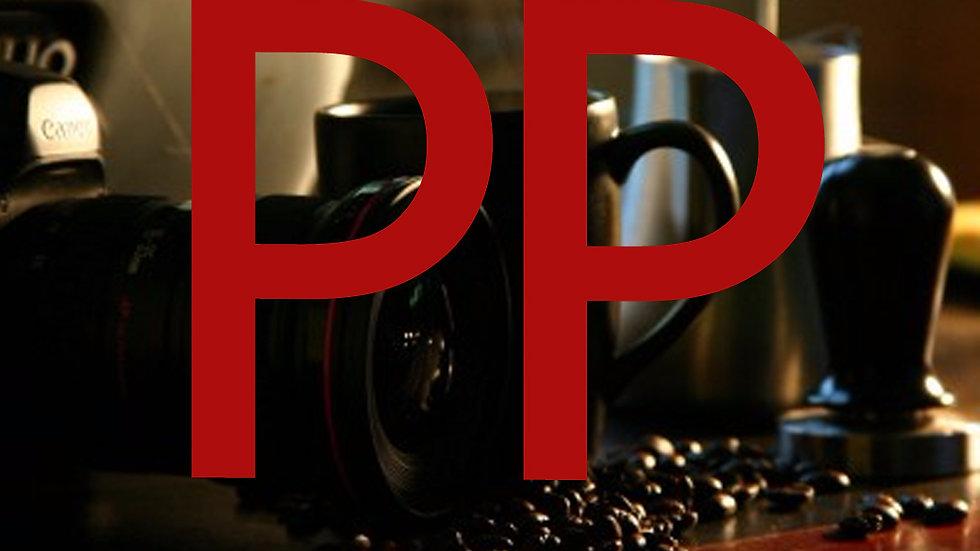 Private Pro