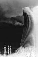 nuclearartigo.jpg