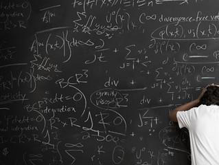 Então, o que você me diz Matemático?