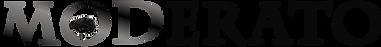 MODERATO-logo-2.png