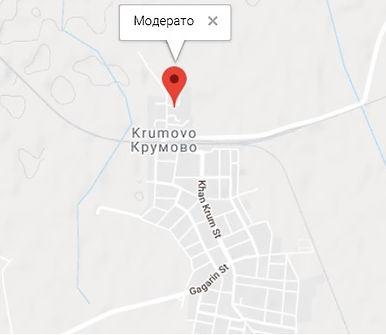 maps-M.jpg