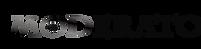 MODERATO-logo-2-1-1.png