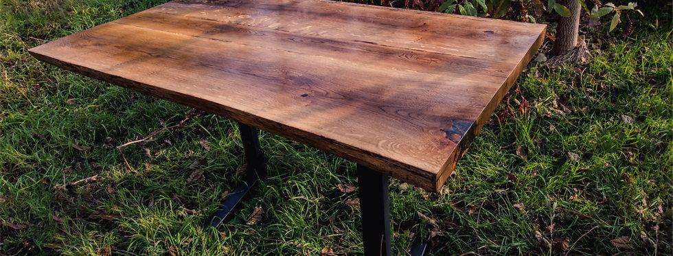Table SHINE