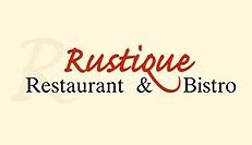 Rustique Castlegate.png