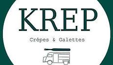 Krep logo