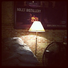 The Distillery.jpg