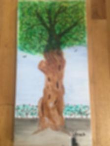 Gnarly Old Tree (2).jpg