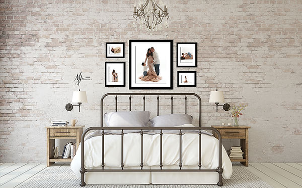 bed fb.jpg