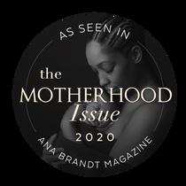 AsSeenIn_Motherhood2020.png