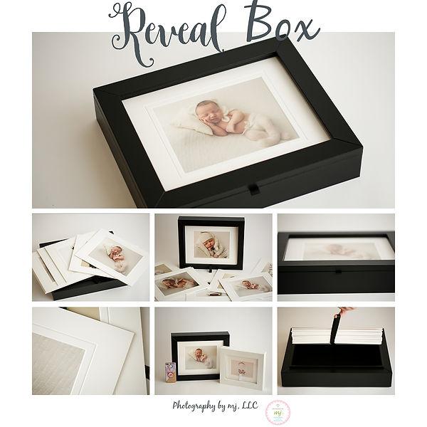 reveal box.jpg