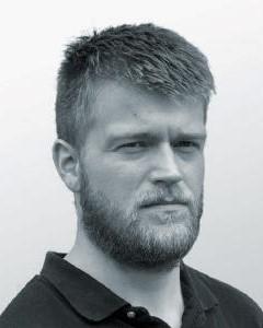 Jákup Stefansson
